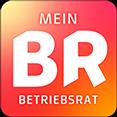meinbr.online - Logo